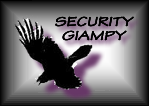 Security Giampy